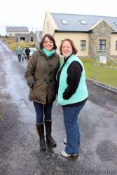 20130317160138-ie-achill-st_patricks_day--w