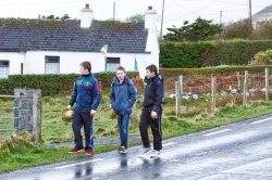 20140317085436-ie-achill-st_patricks_day-web
