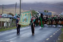 20140317085456-ie-achill-st_patricks_day-web