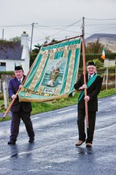 20140317085516-ie-achill-st_patricks_day-web
