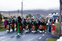 20140317085520-ie-achill-st_patricks_day-web