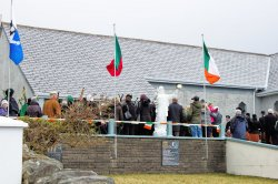 20140317090002-ie-achill-st_patricks_day-web