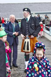 20140317090316-ie-achill-st_patricks_day-web