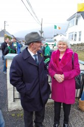 20140317090624-ie-achill-st_patricks_day-web