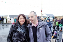 20140317090636-ie-achill-st_patricks_day-web-1