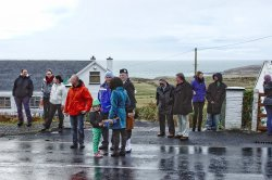 20140317090714-ie-achill-st_patricks_day-web