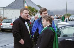 20140317090730-ie-achill-st_patricks_day-web