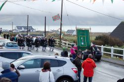 20140317091054-ie-achill-st_patricks_day-web