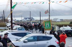 20140317091358-ie-achill-st_patricks_day-web