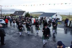 20140317091428-ie-achill-st_patricks_day-web