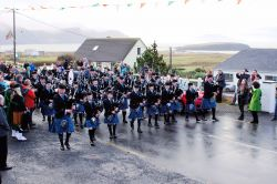 20140317091708-ie-achill-st_patricks_day-web