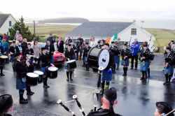 20140317091726-ie-achill-st_patricks_day-web