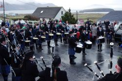 20140317091730-ie-achill-st_patricks_day-web