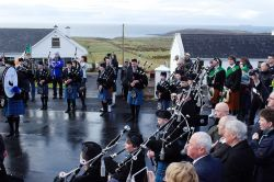 20140317091734-ie-achill-st_patricks_day-web