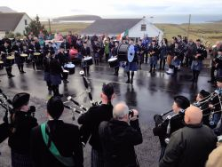 20140317091813-ie-achill-st_patricks_day-web