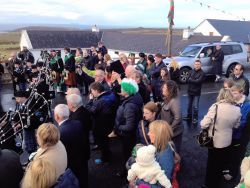 20140317091815-ie-achill-st_patricks_day-web