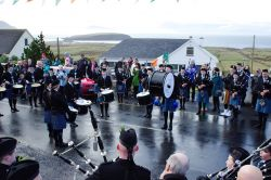 20140317091822-ie-achill-st_patricks_day-web