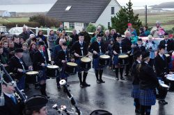 20140317091838-ie-achill-st_patricks_day-web