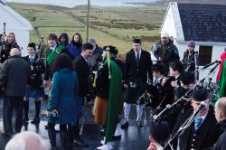 20140317092102-ie-achill-st_patricks_day-web