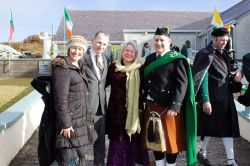 20140317092832-ie-achill-st_patricks_day-web