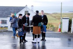 20140317093202-ie-achill-st_patricks_day-web