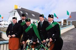 20140317100228-ie-achill-st_patricks_day-web