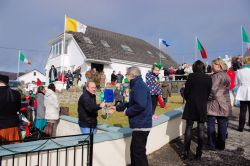 20140317101724-ie-achill-st_patricks_day-web