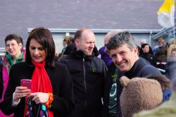 20140317102004-ie-achill-st_patricks_day-web