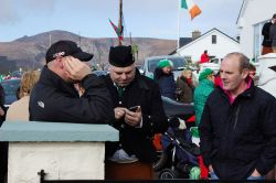 20140317102024-ie-achill-st_patricks_day-web