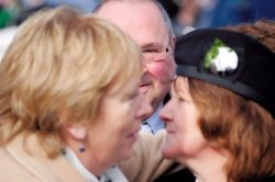 20140317102642-ie-achill-st_patricks_day-web