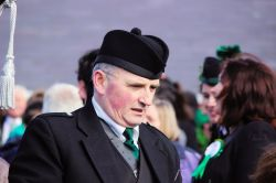 20140317102810-ie-achill-st_patricks_day-web