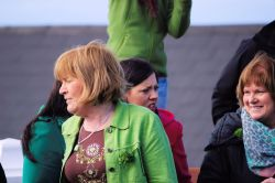 20140317102918-ie-achill-st_patricks_day-web