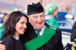 20140317103012-ie-achill-st_patricks_day-web