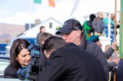 20140317103106-ie-achill-st_patricks_day-web