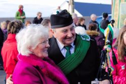 20140317103138-ie-achill-st_patricks_day-web