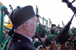 20140317103622-ie-achill-st_patricks_day-web