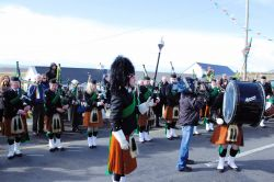 20140317103640-ie-achill-st_patricks_day-web