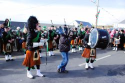 20140317103646-ie-achill-st_patricks_day-web