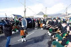 20140317103650-ie-achill-st_patricks_day-web