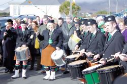 20140317103718-ie-achill-st_patricks_day-web