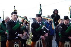 20140317103738-ie-achill-st_patricks_day-web