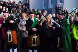 20140317103818-ie-achill-st_patricks_day-web