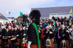 20140317103822-ie-achill-st_patricks_day-web