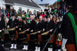 20140317103826-ie-achill-st_patricks_day-web
