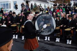 20140317103834-ie-achill-st_patricks_day-web