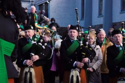 20140317103840-ie-achill-st_patricks_day-web