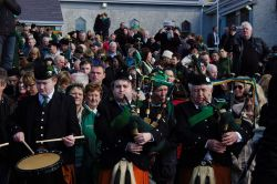 20140317103848-ie-achill-st_patricks_day-web