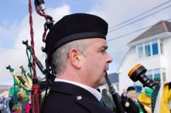 20140317103902-ie-achill-st_patricks_day-web