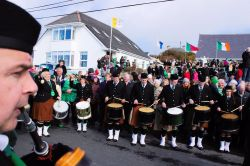 20140317103910-ie-achill-st_patricks_day-web