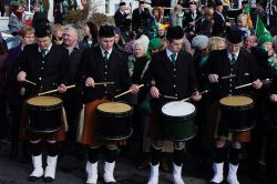 20140317103926-ie-achill-st_patricks_day-web